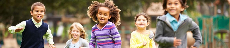 St-Clares-Homes-for-Children-1.jpg