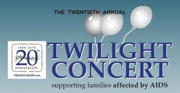 Twilight's 20th Anniversary Success!!