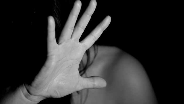 HIV/AIDS + Domestic Violence: Women at the Intersection
