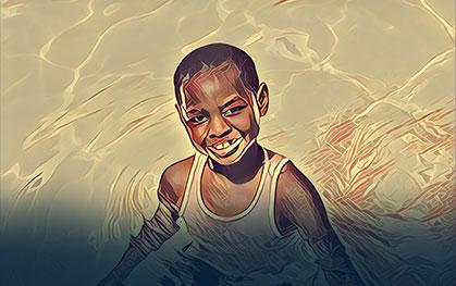 Arfc Aids Resource Foundation For Children